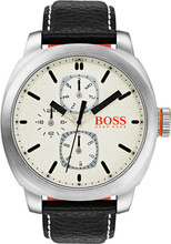 Boss Orange Cape Town HO1550026
