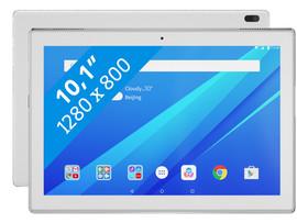 Lenovo Tab 4 10 2 GB 32 GB Wit
