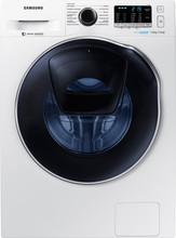 Samsung WD70K5B00OW/EN AddWash