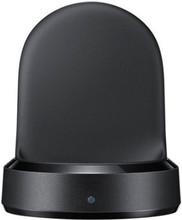Samsung Gear S3 Wireless Charging Dock Black