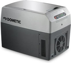Dometic TropiCool TC 14