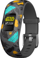Garmin Vivofit Junior 2 Starwars
