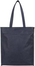 Cowboysbag Bag Palmer Medium Blue