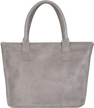 Cowboysbag Bag Nelson Grey