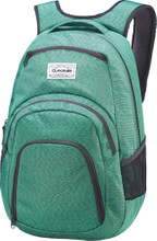 Dakine Campus 33L Salt Water