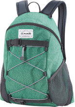 Dakine Wonder 15L Salt Water