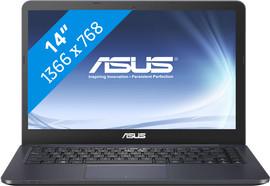 Asus VivoBook R417WA-GA033T