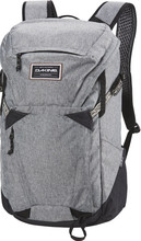 Dakine Canyon 24L Sellwood