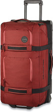 Dakine Split Roller 110L Burnt Rose
