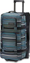 Dakine Split Roller 85L Cortez