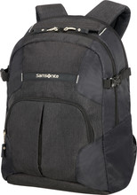 Samsonite Rewind Laptop Backpack M Black