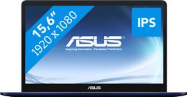 Asus ZenBook Pro UX550VD-BN067T