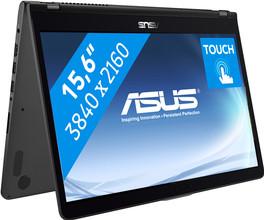 Asus ZenBook Flip UX561UD-E2029T
