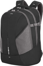 Samsonite 4Mation Laptop Backpack M Black/Silver