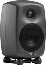 Genelec 8020 DPM (enkele)