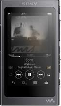 Sony NWA45 Zwart