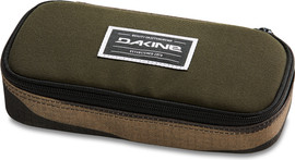 Dakine School Case Field Camo