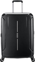 American Tourister Technum Spinner 68 cm Exp Diamond Black