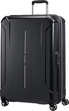 American Tourister Technum Spinner 77 cm Exp Diamond Black