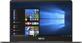 Asus ZenBook UX430UN-GV031T-BE Azerty