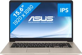 Asus VivoBook S S510UN-BQ235T-BE Azerty