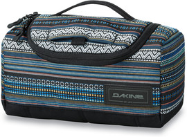 Dakine Revival Kit MD Cortez