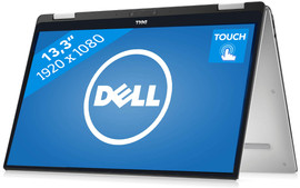 Dell XPS 13 2-in-1 CNX36504