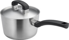 BK Conical Cool Steelpan 16 cm