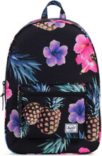 Herschel Settlement Black Pineapple