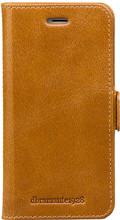 DBramante1928 Copenhagen iPhone 6/6s/7/8 Book Case Bruin