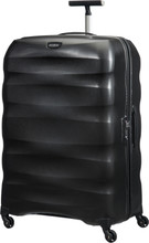 Samsonite Engenero Spinner 81 cm Diamond Black