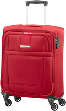 Samsonite NCS Askella Spinner S Red