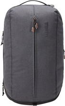 Thule Vea Backpack 21L Black