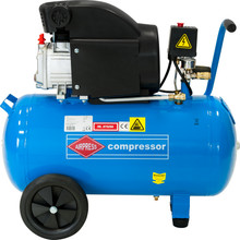 Airpress HL 275/50 Compressor