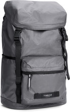 Timbuk2 Launch Pack Grijs