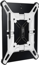 UAG Tablet Hoes Android Tablet 10 inch Universeel Wit