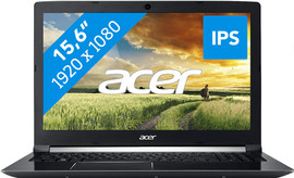 Acer Aspire 7 A715-71G-7968 Azerty
