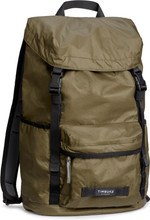 Timbuk2 Launch Pack Groen