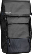 Timbuk2 Robin Pack Light Zwart
