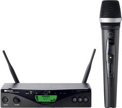 AKG WMS470 Vocal C5