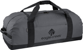 Eagle Creek No Matter What Duffel XL Grey