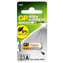 GP 23AE 12V