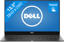Dell XPS 13 9370 CNX37006