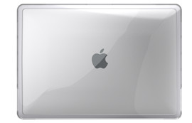 Tech21 Pure Clear Case MacBook Pro 13""