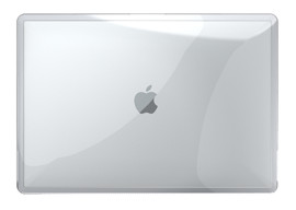 Tech21 Pure Clear Case MacBook Pro 15""