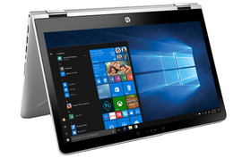 HP Pavilion X360 14-ba191nd