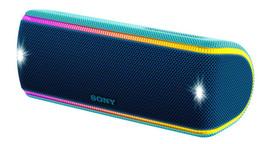Sony SRS-XB31 Blauw