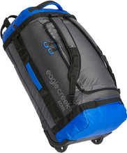 Eagle Creek Cargo Haul Roll Duf 90L Blue