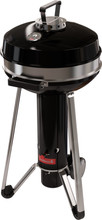 Barbecook Adam 50 met Deksel