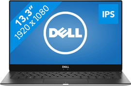 Dell XPS 13 9370 CNX37003